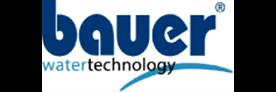 bauer_logo