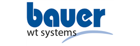 Bauer Watertechnology Systems AB