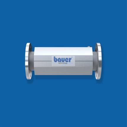 Bauer Watertechnology AB