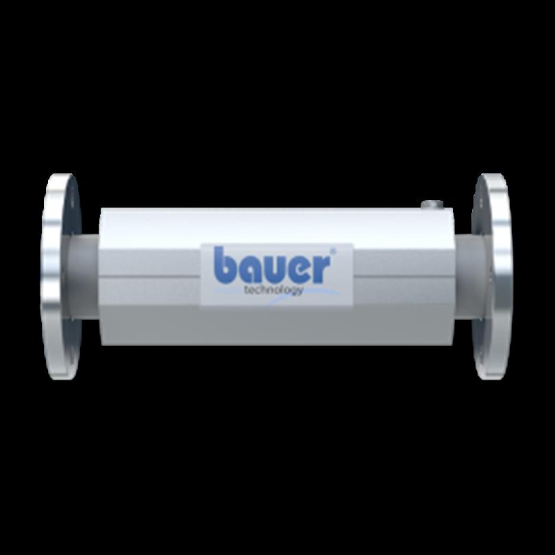 Bauer Watertechnology Vattenbehandlingsapparat 65F