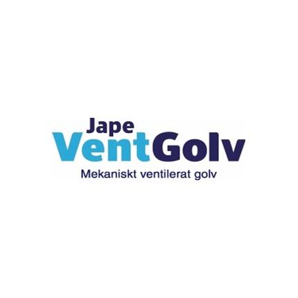 Jape VentGolv