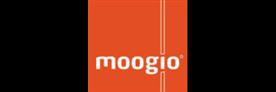 Moogio AB