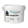 Flügger Facade Zero