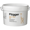 Flügger Polyuretangolvfärg, 10 liter