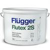 Flügger Flutex 2S takfärg