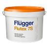 Flügger Flutex 7S väggfärg