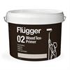 Flügger Wood Tex Utegrund