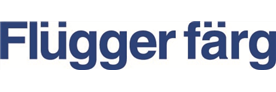 Flügger AB
