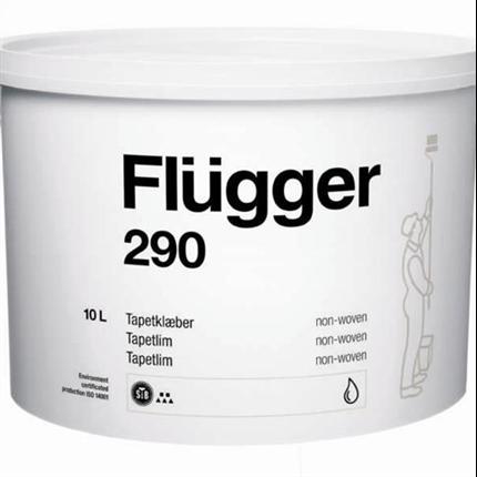 Flügger Tapetklister 290 non-woven