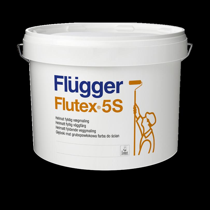 Flügger Flutex S-serien