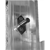 Preconal VikingShield™ 64 bakkantssäkring