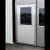 Preconal VikingShield™ 64 industridörr