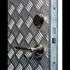 Preconal VikingShield™ 64, låstrycke