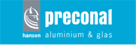 Preconal Systems AB