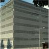Fasadsystem