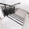 Dekorativ golvbeläggning, hög slitagetålighet