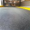Deckshield ID golvbeläggningar