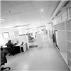 Peran Comfort golvbeläggning på kontor