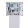 Hydroware HydroElite MRL med inbyggd Veni