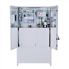 Hydroware HydroElite MRL med inbyggd Vidi