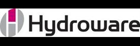 Hydroware Elevation Technology AB