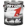 Drylok Vattentätande betongfärg