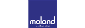 moland logo