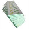 Finnfoam FF-PIR ALK isoleringsskivor