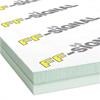 Finnfoam FF-SIGNAL Signalförstärkande isoleringselement
