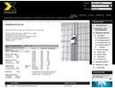 Axelent Förrådssystem FK på webbplats