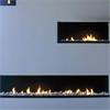 Eldmakaren flamdekorationer