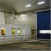 Pamil Modulsystem Indoor