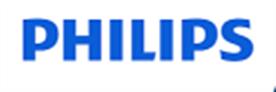 Philips AB