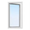 DKD inåtgående fönsterdörr