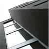 H-Fönstret Lysekil Fasta fönster