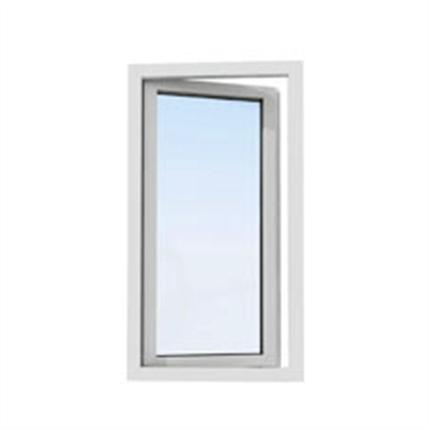 DKF sidohängt inåtgående fönster