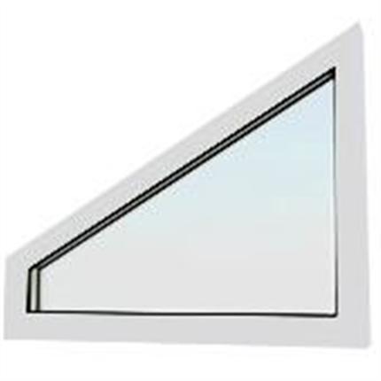 H-fönstret specialfönster