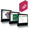 EcoStruxure™ Building Operation styr- och övervakningssystem