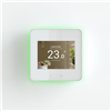 Wiser Home Touch gateway för Wiser-produkter, väggmonterad
