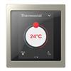 KNX D-life termostat