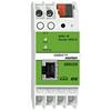 KNX IP-router DIN-K
