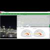 EcoStruxure™ Power Monitoring Expert