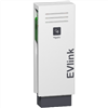 EVlink laddstationer