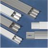 Schneider Electric OptiLine Mini kabelkanal