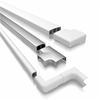 Schneider electric Minikanaler aluminium & plast