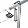 Schneider electric Thorsman eluttagsinstallation