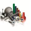 Schneider electric Thorsman Installationssystem