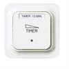 Schneider electric Timer Trend