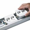 Schneider Electric uttagssystem Thorsman 2