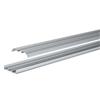 Thorsman FED matarkanaler av aluminium